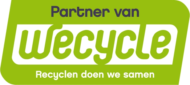 Art wecycle partner